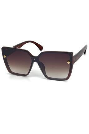 Di Caprio Kadın Güneş Gözlüğü Dcx2045c