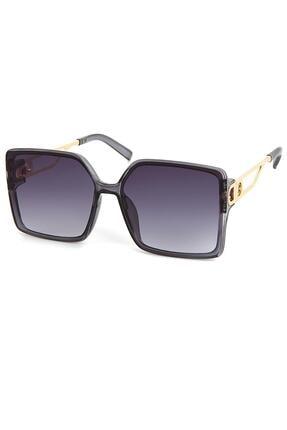 Di Caprio Kadın Güneş Gözlüğü Dcx2039b