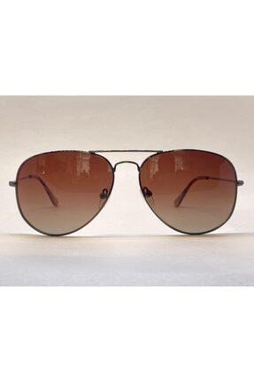 De Valentini Unisex Güneş Gözlüğü
