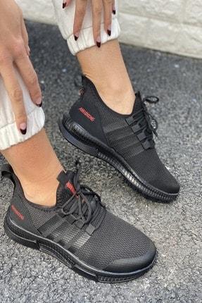 İnan Ayakkabı Unisex Insport Sneaker