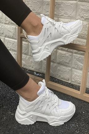 İnan Ayakkabı Sneakers
