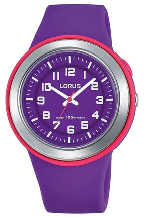 Lorus  R2311mx9 Kadın Kol Saati