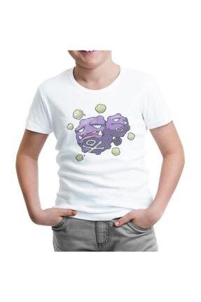 Lord Unisex Çocuk T-Shirt