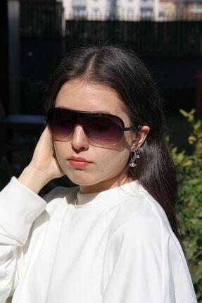 Infiniti Design Id 3997 301 Kadın Güneş Gözlüğü