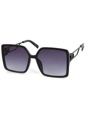Di Caprio Kadın Güneş Gözlüğü Dcx2039a
