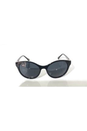 Miss Claire Missclaire Güneş Gözlüğü