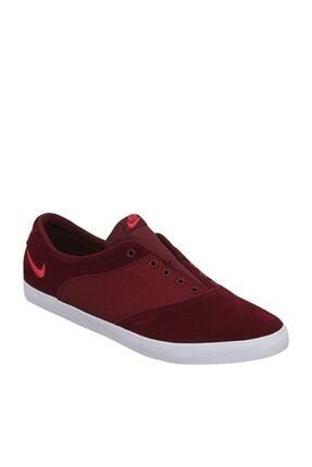 Nike Kadın Yürüyüş Ayakkabısı - 644593-600
