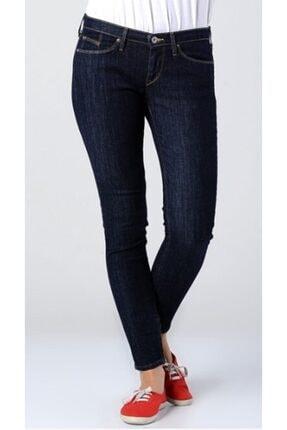 Levi's Kadın Lacivert Kot Pantolon 01680-0016