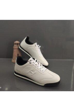 Hammer Jack Pico M Unisex Siyah Sneaker Ayakkabı
