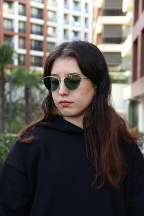 De Valentini Kadın Güneş Gözlüğü Dv A195 4