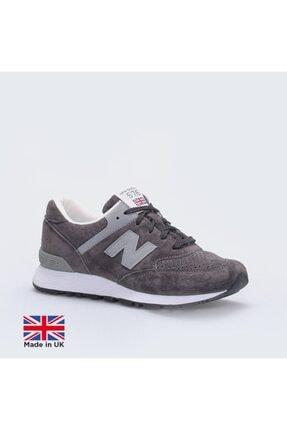 New Balance 576