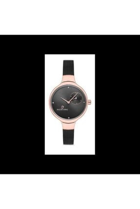 Pacomarine Pacomarıne Kadın Kol Saati Pm.88005.06