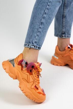 Guja Kadın   Spor Ayakkabı 323-1 21y
