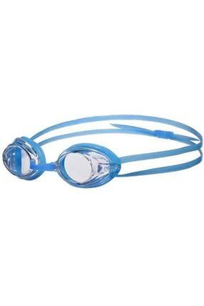 Arena Unisex Bone & Deniz Gözlüğü - Drıve 3 Turkuaz Yüzücü Gözlüğü - 1E03570