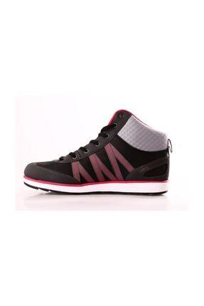 Lescon L-3128 Bayan Lıfestyle Ayakkabı
