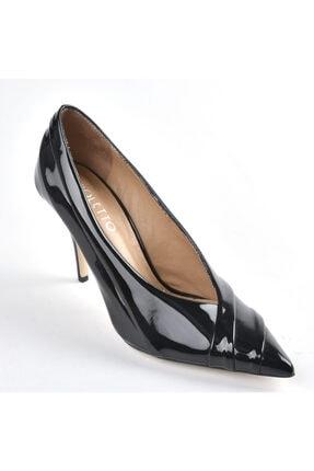 POLETTO Stiletto Ayakkabı