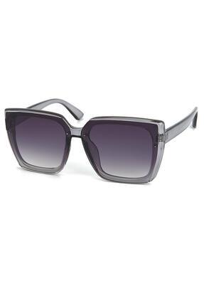 Di Caprio Kadın Güneş Gözlüğü Dcx2041b