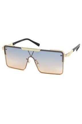 Di Caprio Kadın Güneş Gözlüğü Dcx2040e