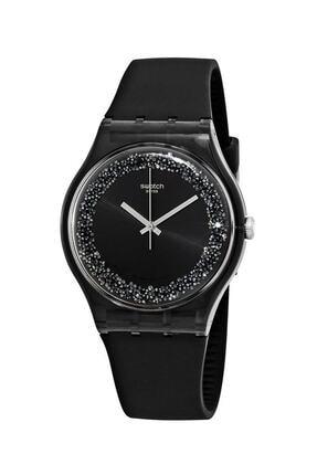 Swatch  Kadın Kol Saati SUOB156