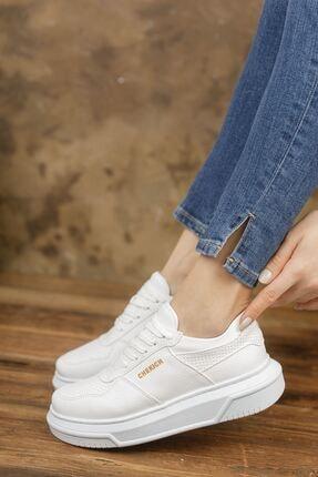 Chekich Kadın Ayakkabı