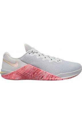 Nike Kadın Metcon 5 Training Spor Ayakkabı Ao2982-004