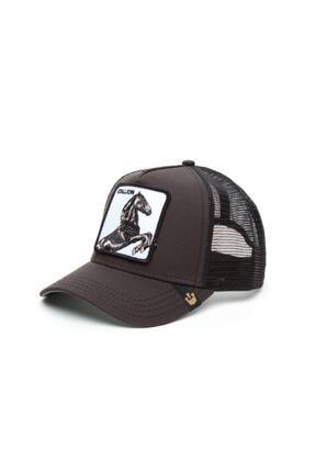 Goorin Bros Goorın Bros Unısex Şapka 101-9991