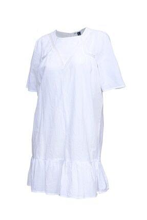 Only Kadın Elbise Dress125