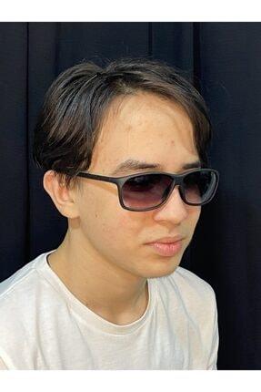 Silvio Monetti Erkek Güneş Gözlüğü Sun Glasses Unısex