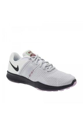 Nike Unisex City Trainer Spor Ayakkabı