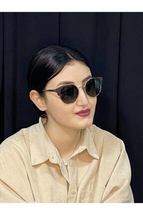 Silvio Monetti Kadın Güneş Gözlüğü Woman Sun Glasses