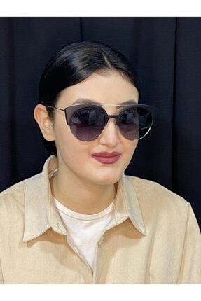 Silvio Monetti Güneş Gözlüğü Woman Sun Glasses