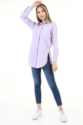 Bigdart Kadın Gömlek