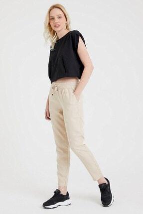 VENA Kadın Alıan Beach Pantolon