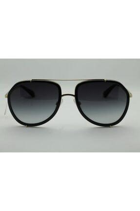 Dolce & Gabbana Unisex Güneş Gözlüğü Dg2161 C02