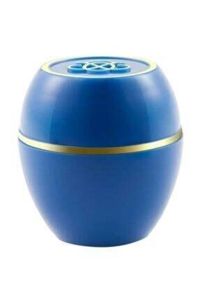 Oriflame Yaban Mersinli Tender Care Koruyucu Balm  15 ml