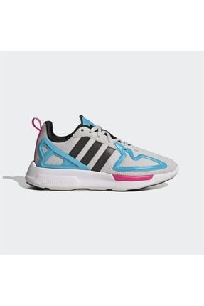 Adidas Zx 2k Flux J