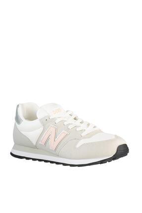 New Balance Kadın Sneaker - Lifestyle - GW500GIP
