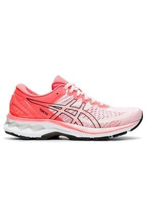 Asics Gel-kayano 27 Tokyo Kadın Koşu Ayakkabısı