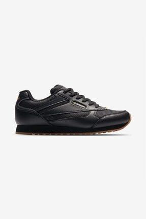 Lescon L-6618 Unısex Sneaker Spor Ayakkabı