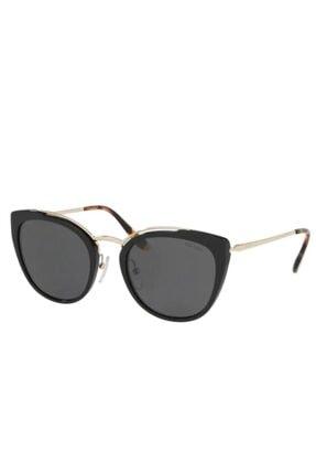 Prada Kadın Güneş Gözlüğü Spr 20u 1ab-5s0