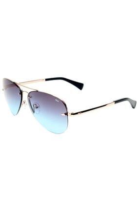 Fila Unisex Güneş Gözlüğü Model:sf9718 Renk:0249