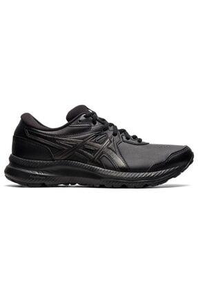 Asics Kadın Siyah Gel Contend Sl Ayakkabı