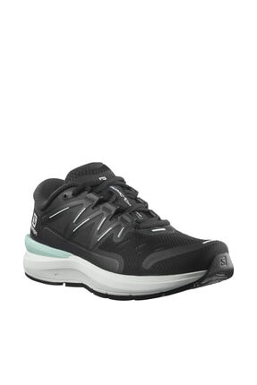 Salomon Sonic 4 Confidence Kadın Koşu Ayakkabısı