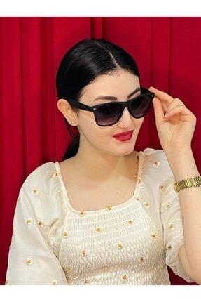 Silvio Monetti Güneş Gözlüğü Unısex Sun Glasses