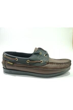 Dexter Unisex Klasik Ayakkabı