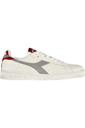 Diadora Kadın Beyaz Sneaker Ayakkabı