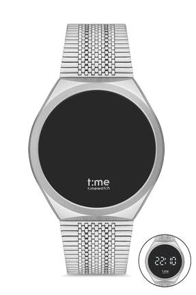Timewatch Time Watch Tw.146.2cbc Unisex Kol Saati
