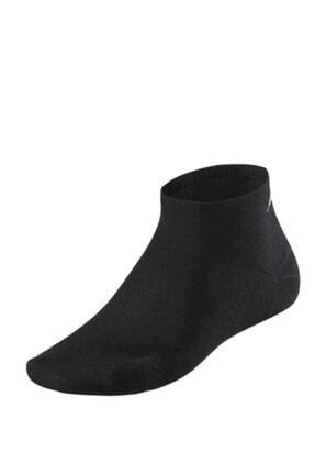 Mizuno Unisex Çorap - Traning Low - 67UU00209