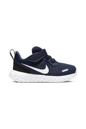 Nike Bq5673-402 Revolutıon Bebek Spor Ayakkabısı