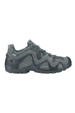 Lowa Unisex Gri Gtx  Ayakkabı